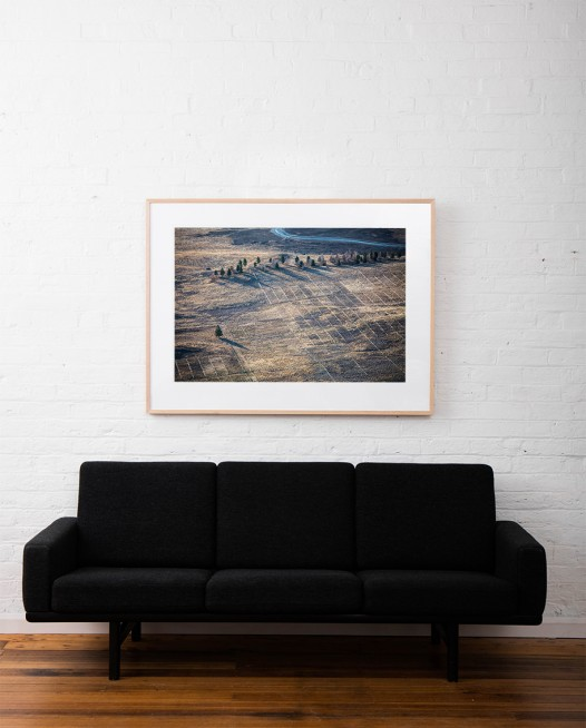 One Fine Print Tapestry