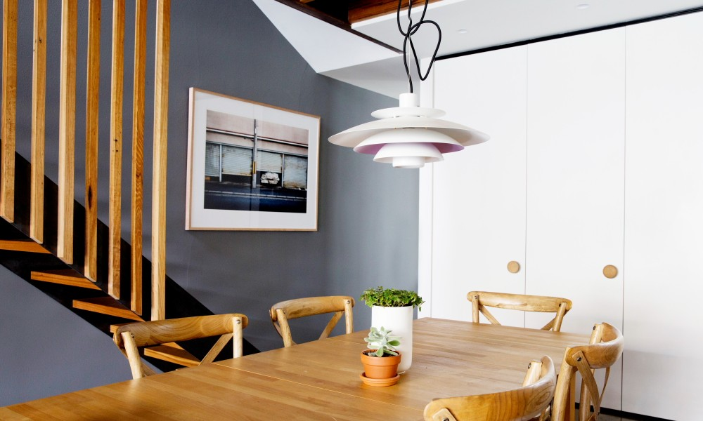 Interior inspiration tips from professional interior for Inspiration for interior design professionals