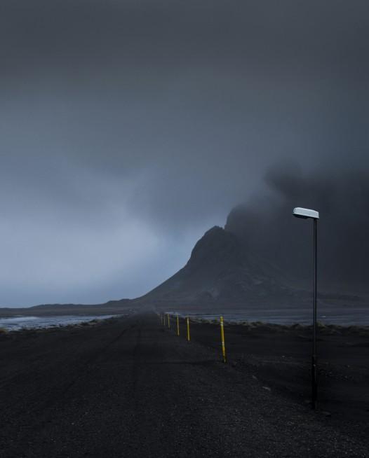 Iceland Winter 2014