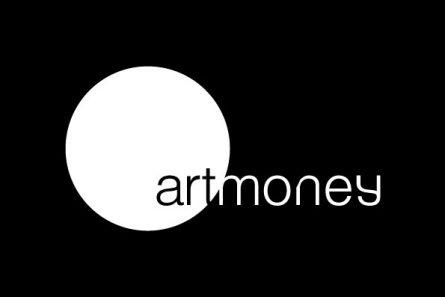 artmoney_LOGO_REVERSED