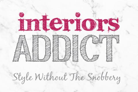Interiors Addict April 2015