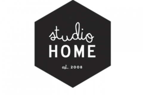Studio Home March 2015
