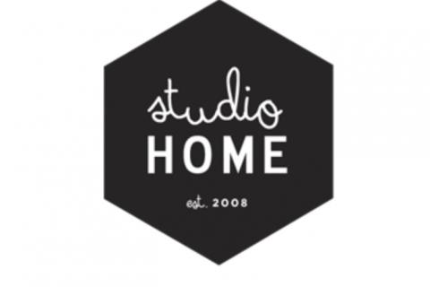 Studio Home March 2015
