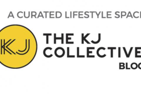 KJ Collective November 2016